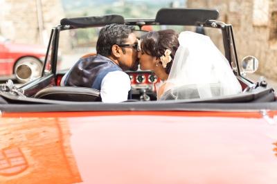 20130704-341 Castello Vincigliata Wedding